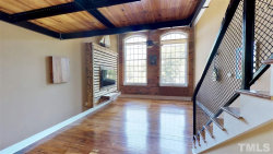 Photo of 1535 Caraleigh Mills Court , 229, Raleigh, NC 27603 (MLS # 2216021)