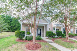 Photo of 11212 Lofty Heights Place, Raleigh, NC 27614 (MLS # 2216168)