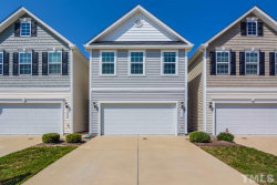 Photo of 5430 Big Bass Drive, Raleigh, NC 27610-6491 (MLS # 2216175)
