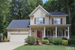 Photo of 229 Dutch Hill Road, Holly Springs, NC 27540 (MLS # 2216179)
