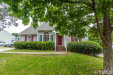 Photo of 2400 Pepperfield Drive, Raleigh, NC 27604-3797 (MLS # 2216182)