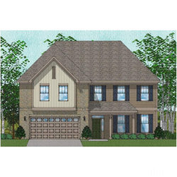 Photo of 4603 Lazy Hollow Drive , Lot 147, Knightdale, NC 27545 (MLS # 2216328)
