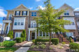Photo of 10120 Glen Autumn Road, Raleigh, NC 27617-4831 (MLS # 2216661)