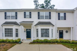 Photo of 104 Misty Groves Circle, Morrisville, NC 27560-8165 (MLS # 2217833)