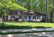 Photo of 100 Glasgow Road, Cary, NC 27511 (MLS # 2218711)