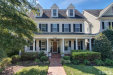 Photo of 7527 W McCrimmon Parkway, Cary, NC 27519 (MLS # 2218908)