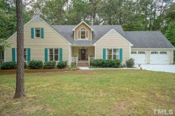 Photo of 3417 Greenville Loop Road, Wake Forest, NC 27587-6735 (MLS # 2219020)
