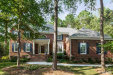 Photo of 101 Links End Drive, Cary, NC 27513 (MLS # 2219028)