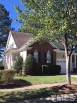 Photo of 1310 Fairview Club Drive, Wake Forest, NC 27587 (MLS # 2219132)