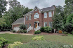 Photo of 5425 Chimney Swift Drive, Wake Forest, NC 27587 (MLS # 2219273)