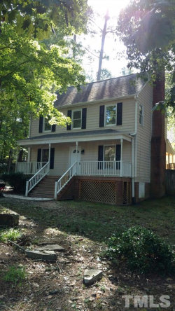 Photo of 1415 Cedar Branch Court, Wake Forest, NC 27587 (MLS # 2219387)