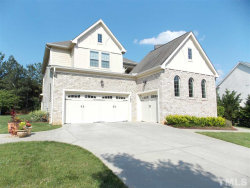Photo of 102 Swift Wind Place, Cary, NC 27539 (MLS # 2219415)