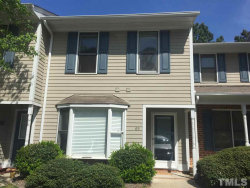 Photo of 69 Forest Oaks Drive, Durham, NC 27705 (MLS # 2219426)