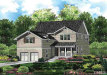 Photo of 200 Gravel Brook Court, Cary, NC 27519 (MLS # 2219460)