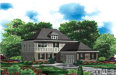 Photo of 132 Gravel Brook Court, Cary, NC 27519 (MLS # 2219471)