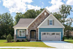 Photo of 105 Lea Cove Court, Holly Springs, NC 27540 (MLS # 2219505)