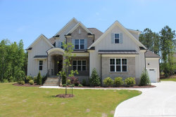 Photo of 520 Myrna Lane, Wake Forest, NC 27587 (MLS # 2219590)