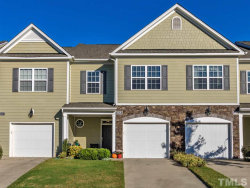 Photo of 3835 Wild Meadow Lane, Wake Forest, NC 27587 (MLS # 2219699)