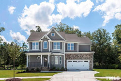 Photo of 101 Lea Cove Court, Holly Springs, NC 27540 (MLS # 2219725)
