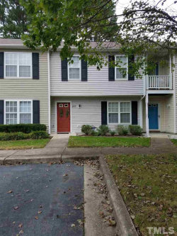 Photo of 2655 DWIGHT PLACE Place, Raleigh, NC 27610 (MLS # 2219774)