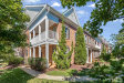 Photo of 1350 Regulator Street, Raleigh, NC 27603-3495 (MLS # 2219820)