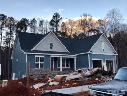 Photo of 513 Horncliffe Way, Holly Springs, NC 27540 (MLS # 2219837)