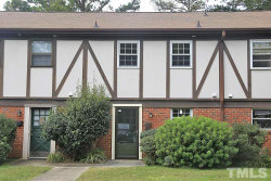 Photo of 5809 Nottoway Court , E, Raleigh, NC 27609-4081 (MLS # 2219875)