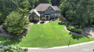 Photo of 908 Bayberry Drive, Chapel Hill, NC 27517-8394 (MLS # 2219893)