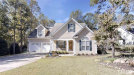 Photo of 105 Hein Drive, Clayton, NC 27527 (MLS # 2220259)