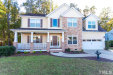 Photo of 111 Old York Circle, Clayton, NC 27527 (MLS # 2220383)