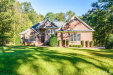 Photo of 121 Helen Jean Court, Clayton, NC 27527-5348 (MLS # 2220552)