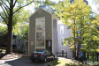 Photo of 4631 Timbermill Court , 302, Raleigh, NC 27612 (MLS # 2220583)