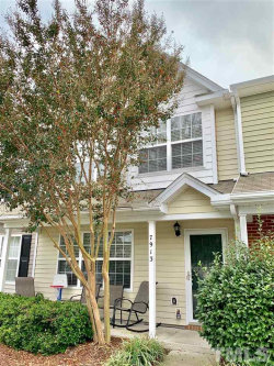 Photo of 7913 Averette Hill Drive, Raleigh, NC 27616 (MLS # 2220837)