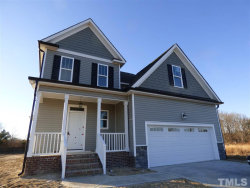 Photo of 55 Buttonwood Court, Youngsville, NC 27596 (MLS # 2221874)