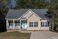 Photo of 40 Richmond Place, Youngsville, NC 27596 (MLS # 2222301)