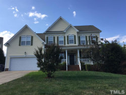 Photo of 104 Trabur Court, Morrisville, NC 27560 (MLS # 2222765)