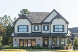 Photo of 101 Cheval Court , Lot 149, Holly Springs, NC 27540 (MLS # 2222796)