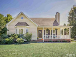 Photo of 304 E Maple Avenue, Holly Springs, NC 27540 (MLS # 2223058)