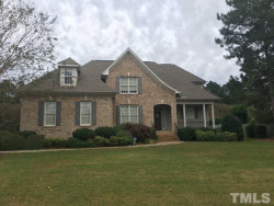 Photo of 7517 Orchard Crest Court, Apex, NC 27539 (MLS # 2223098)