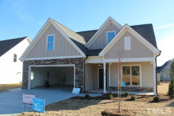 Photo of 129 Plantation Drive, Youngsville, NC 27596 (MLS # 2223207)