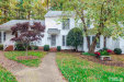 Photo of 135 Planetree Lane, Cary, NC 27511 (MLS # 2223438)