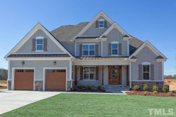 Photo of 1536 Sweetclover Drive, Wake Forest, NC 27587 (MLS # 2223535)
