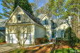 Photo of 98 Ripplewater Lane, Cary, NC 27518 (MLS # 2223551)