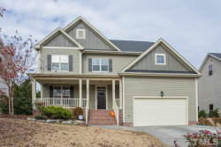 Photo of 929 Coral Bell Drive, Wake Forest, NC 27587 (MLS # 2223586)