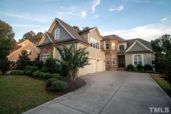 Photo of 1336 Heritage Heights Lane, Wake Forest, NC 27587 (MLS # 2223627)