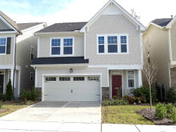 Photo of 208 Concordia Woods Drive, Morrisville, NC 27560 (MLS # 2223630)