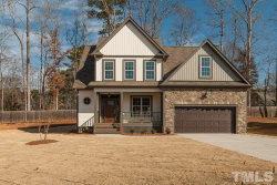 Photo of 310 Paddy Lane, Youngsville, NC 27596 (MLS # 2223650)