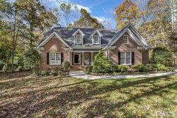 Photo of 1716 Chestnut Hill Road, Wake Forest, NC 27587-9741 (MLS # 2223667)