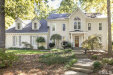 Photo of 803 Summerwinds Drive, Cary, NC 27518 (MLS # 2223678)