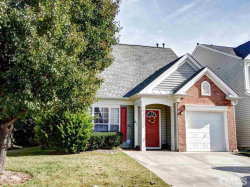 Photo of 101 Caraleigh Court, Morrisville, NC 27560 (MLS # 2223689)
